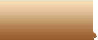 Rulet Siteleri, Türkçe Paralı Rulet Oyna